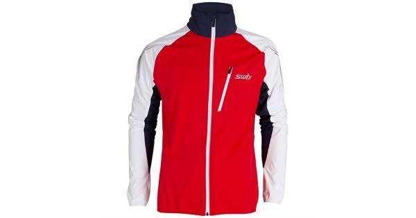 9adc10aa swix profit revolution jkt mens available via PricePi.com. Shop the ...