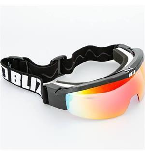 0467ab433c3 Kjøp sportsbriller fra Oakley og Bliz hos Foss Sport