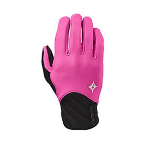 9b6cc7a0 SPECIALIZED DEFLECT GLOVE NEO PNK
