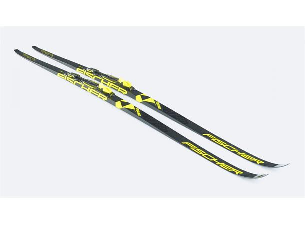 Junior ski Jr klassisk Fischer 182 Racing ski Speedmax Classic 1819 ErdCoeBQxW