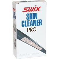 Swix N18 Skin Cleaner Pro Rens for felleski