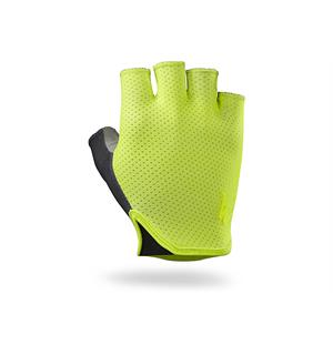 588f0189 SPECIALIZED BG GRAIL GLOVE SF Neon Yellow