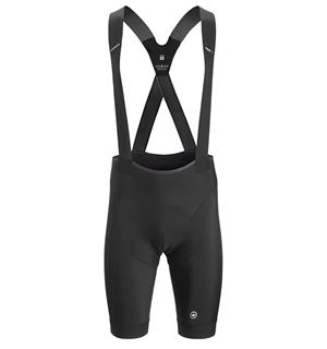 7fe72c95 Assos Equipe RS bib Shorts S9 blackSeries