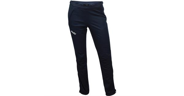 Swix PowderX Pants (Dame)