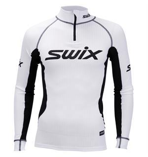 a4af7c7e Dæhlie Training Wool LS trøye herre Tynn treningsgenser i ull - Nine Iron.  519,-. 649,-. 12. Swix RaceX bodyw halfzip Mens Supertrøye til den aktive  white/ ...
