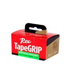Rex Tape Grip Feste Tape for feste på langrennski