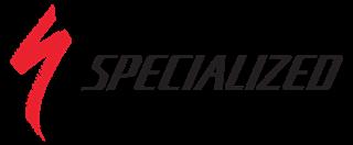 c509cf298 Specialized sykler, sykkelklær og sykkeltilbehør