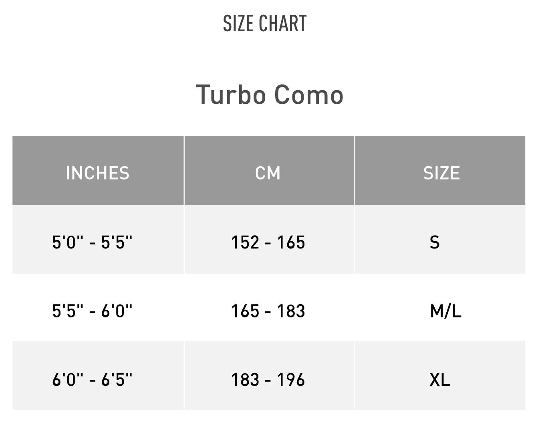 Specialized Turbo Como 3.0 LE 700C S Elsykkel til dame - MetallicWh  Sil/Black - Foss Sport Nettbutikk